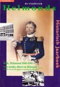 Helmonds Historisch Jaarboek 1991