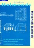 Helmonds Historisch Jaarboek 1992