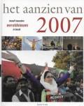 Het aanzien van 2007