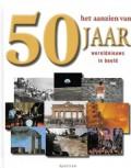 Het aanzien van 50 jaar