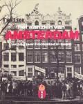Het aanzien van Amsterdam tachtig jaar hoofdstad in beeld
