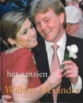 Het aanzien van het Willem-Alexander