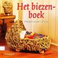 Het biezenboek