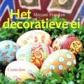 Het decoratieve ei