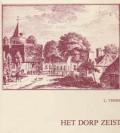 Het dorp Zeist
