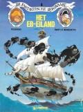 De Fantastische Rondvaart - Het Eb Eiland