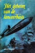 Het geheim van de lanceerbasis