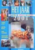 Het jaar 2001 (Telegraaf)