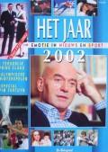 Het jaar 2002 (Telegraaf)