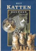 Het Kattendagboek