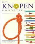 Het Knopen handboek