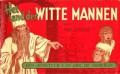 Eric de Noorman, Het land der witte mannen
