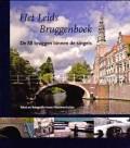 Het Leids Bruggenboek