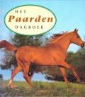 Het Paarden dagboek