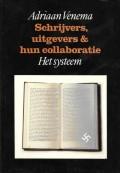 Schrijvers, uitgevers & hun collaboratie Deel 1 Het systeem