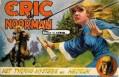 Eric de Noorman, Het Tyrfing Mysterie