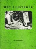 Het Vlistboek
