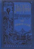 Jules Vernes Wonderreizen - Het Zwarte Goud