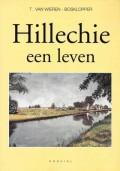 Hillechie een leven