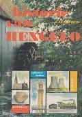 Historie van Hengelo