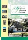 Historische boerderijen in Elburg