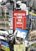 Historische canon van Breda