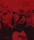 Historisch jaarboek Vlaardingen 1983