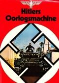 Hitlers Oorlogsmachine