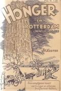 Honger in Rotterdam (winter 1944-'45)