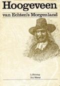 Hoogeveen van Echten's Morgenland