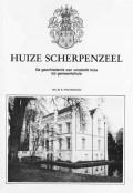 Huize Scherpenzeel