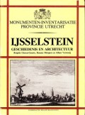 IJsselstein geschiedenis en architectuur