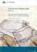In de ban van de Betuwse dijken Deel 1 Loenen