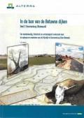 In de ban van de Betuwse dijken Deel 3 Doornenburg (Roswaard)