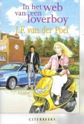 In het web van een Loverboy
