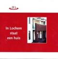 In Lochem staat een huis