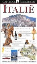 Capitool Reisgidsen Italië
