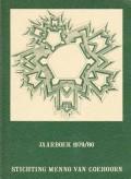 Jaarboek 1979/80