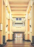 Jaarboek Haags Gemeentemuseum 1991
