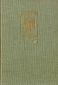 Jaarboekje van Oud-Utrecht 1958