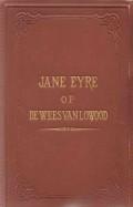 Jane Eyre of De wees van Lowood