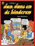 Jan, Jans en de kinderen (Deel 13)