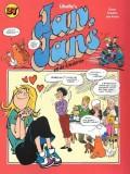 Jan, Jans en de kinderen (Deel 27)