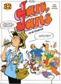 Jan, Jans en de kinderen (Deel 32)