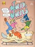 Jan, Jans en de kinderen (Deel 44)