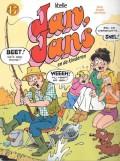 Jan, Jans en de kinderen (Deel 47)