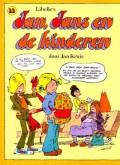 Jan Jans en de kinderen (Deel 11)