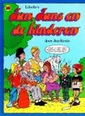 Jan Jans en de kinderen (Deel 12)