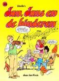 Jan Jans en de kinderen (Deel 16)