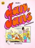 Jan Jans en de kinderen (Deel 17)